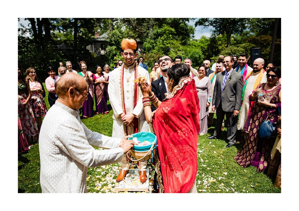 Succop Nature Park Conservancy Indian Wedding Photographer in Butler Pennsylvania 74.jpg