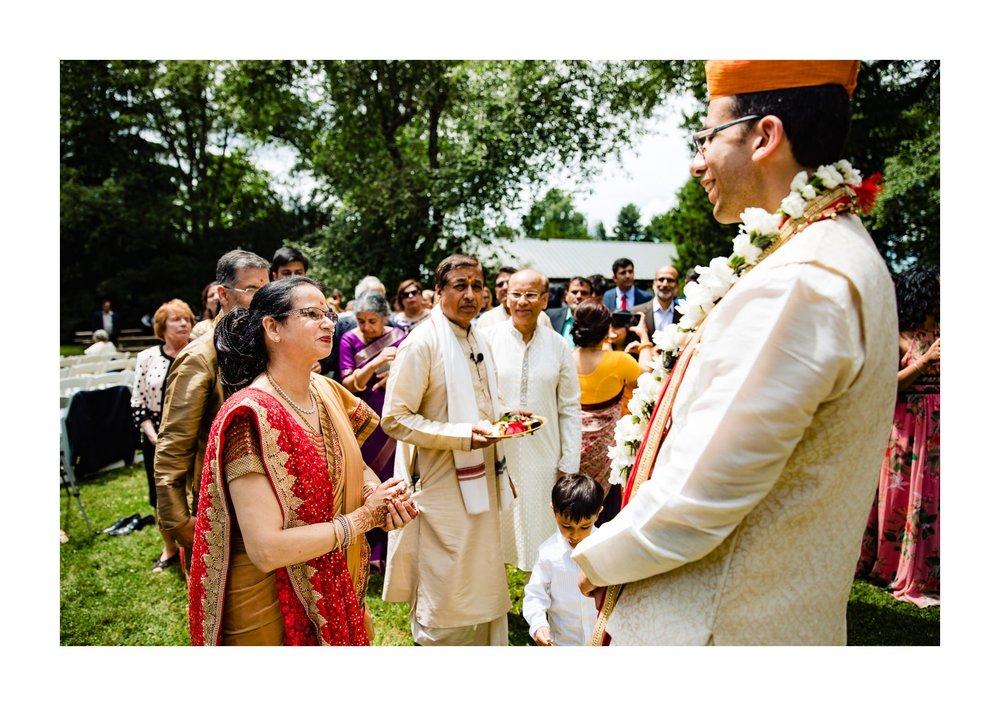 Succop Nature Park Conservancy Indian Wedding Photographer in Butler Pennsylvania 76.jpg