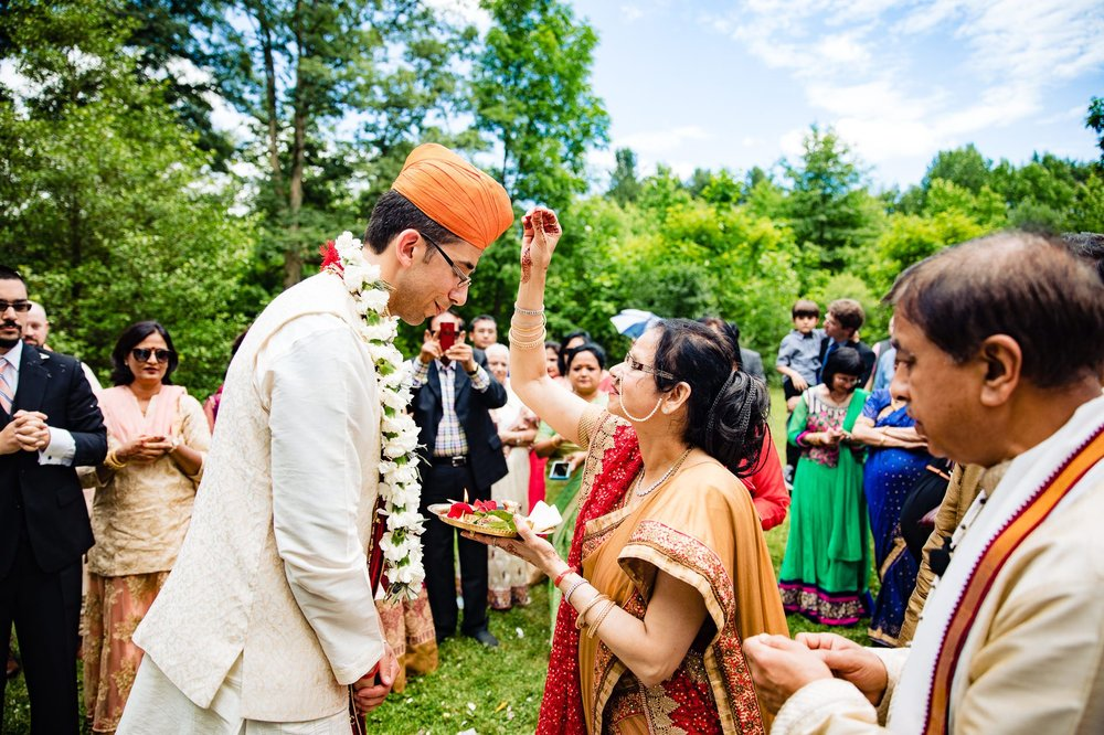 Succop Nature Park Conservancy Indian Wedding Photographer in Butler Pennsylvania 77.jpg