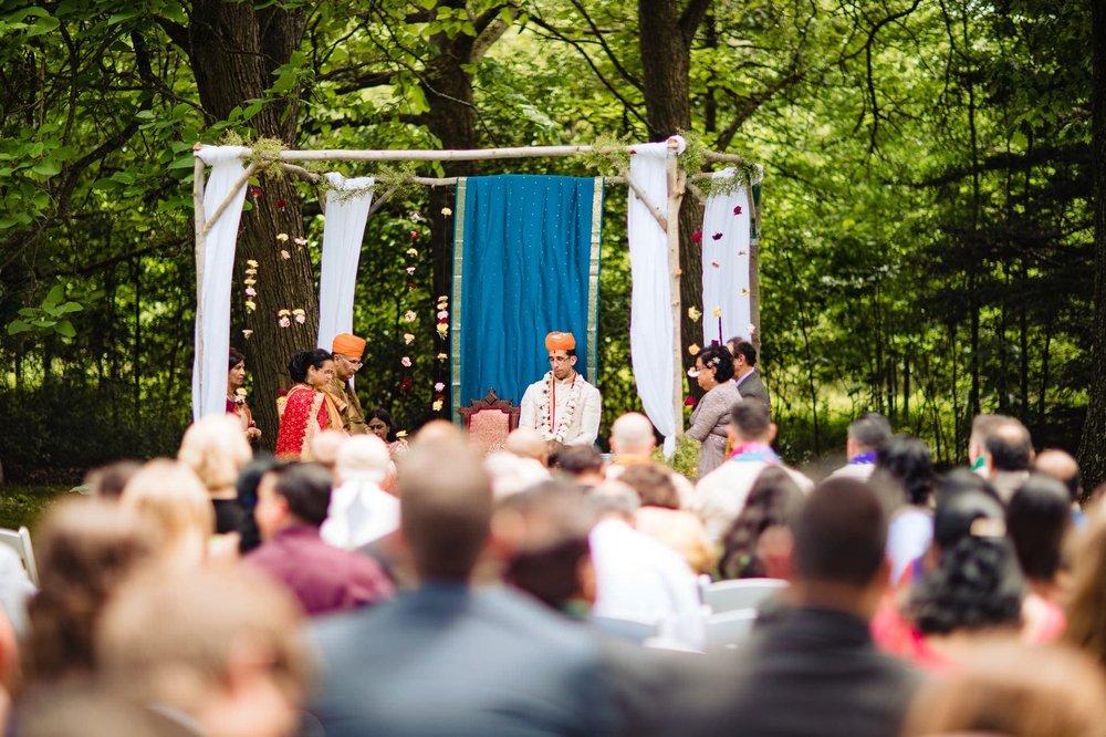 Succop Nature Park Conservancy Indian Wedding Photographer in Butler Pennsylvania 79.jpg