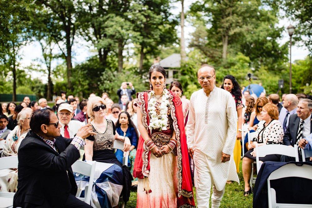 Succop Nature Park Conservancy Indian Wedding Photographer in Butler Pennsylvania 81.jpg