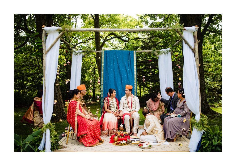 Succop Nature Park Conservancy Indian Wedding Photographer in Butler Pennsylvania 82.jpg