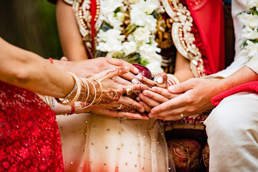 Succop Nature Park Conservancy Indian Wedding Photographer in Butler Pennsylvania 84.jpg