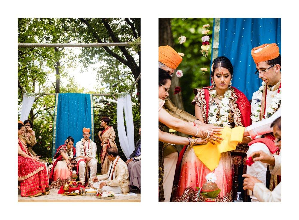 Succop Nature Park Conservancy Indian Wedding Photographer in Butler Pennsylvania 83.jpg