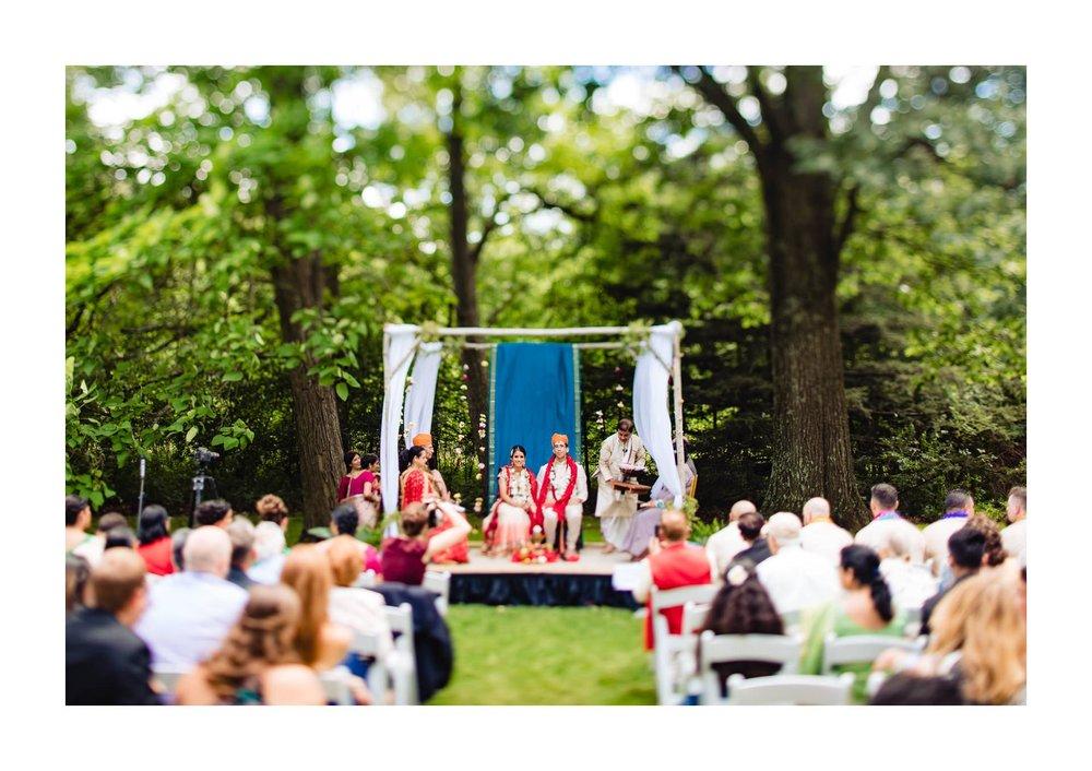 Succop Nature Park Conservancy Indian Wedding Photographer in Butler Pennsylvania 85.jpg