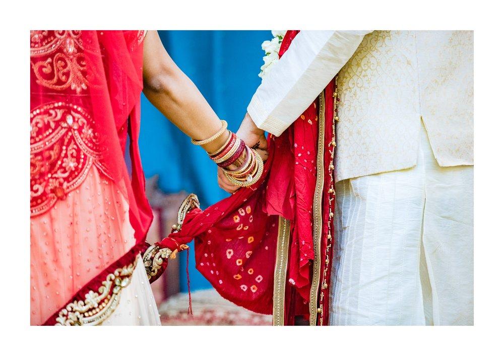 Succop Nature Park Conservancy Indian Wedding Photographer in Butler Pennsylvania 87.jpg