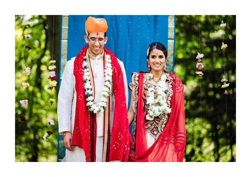 Succop Nature Park Conservancy Indian Wedding Photographer in Butler Pennsylvania 89.jpg