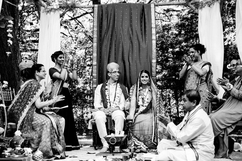 Succop Nature Park Conservancy Indian Wedding Photographer in Butler Pennsylvania 90.jpg