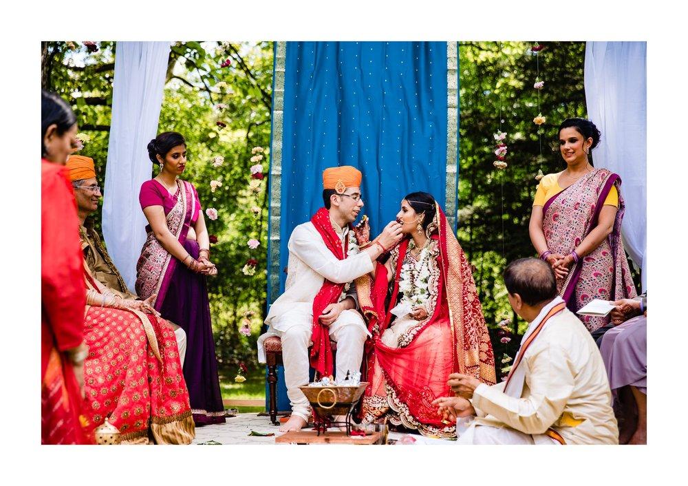 Succop Nature Park Conservancy Indian Wedding Photographer in Butler Pennsylvania 91.jpg