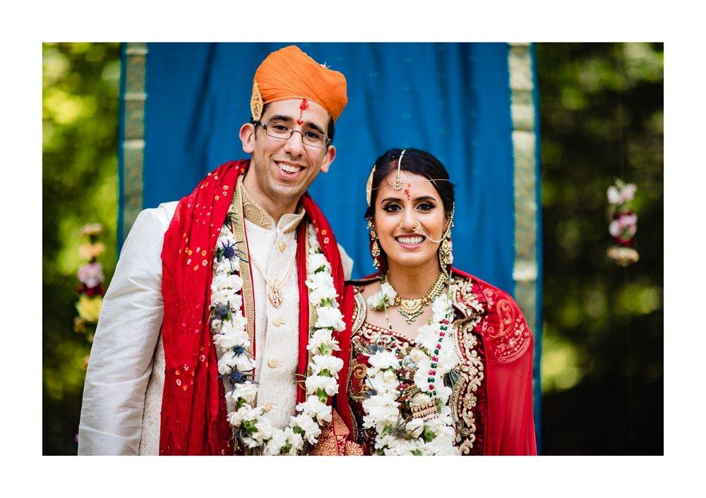 Succop Nature Park Conservancy Indian Wedding Photographer in Butler Pennsylvania 93.jpg