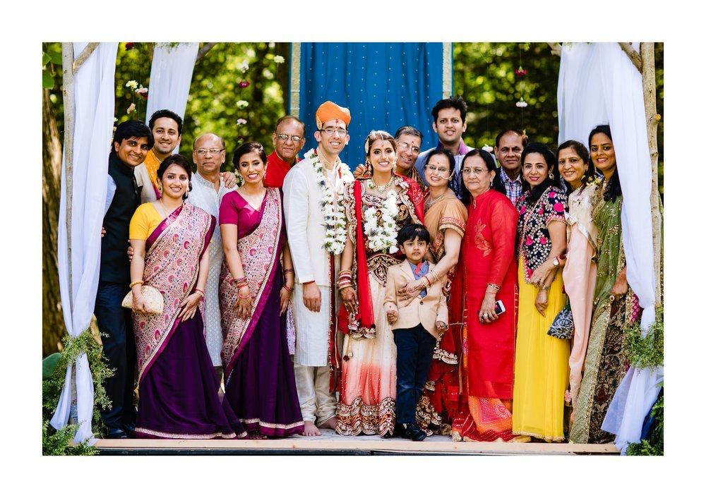 Succop Nature Park Conservancy Indian Wedding Photographer in Butler Pennsylvania 95.jpg