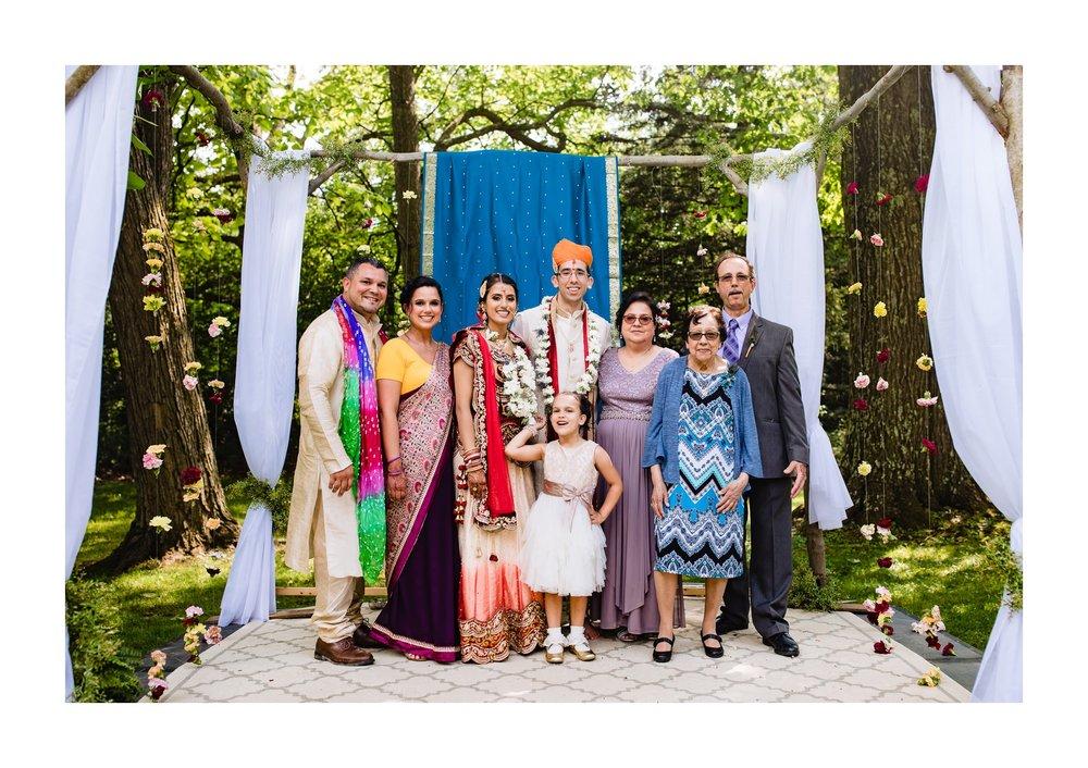 Succop Nature Park Conservancy Indian Wedding Photographer in Butler Pennsylvania 94.jpg