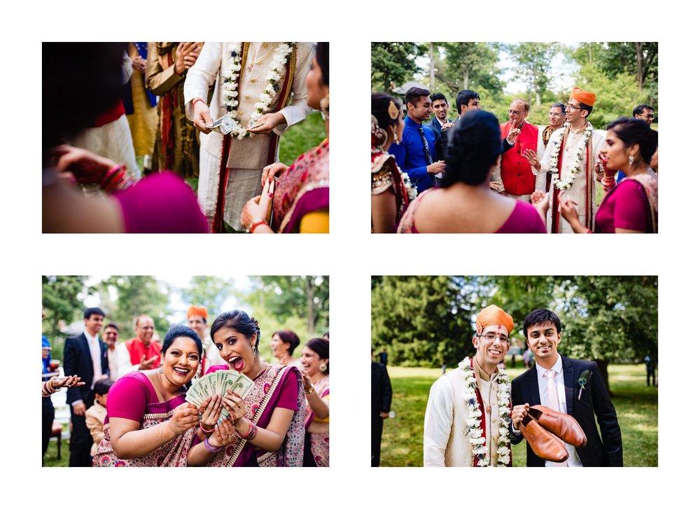 Succop Nature Park Conservancy Indian Wedding Photographer in Butler Pennsylvania 96.jpg