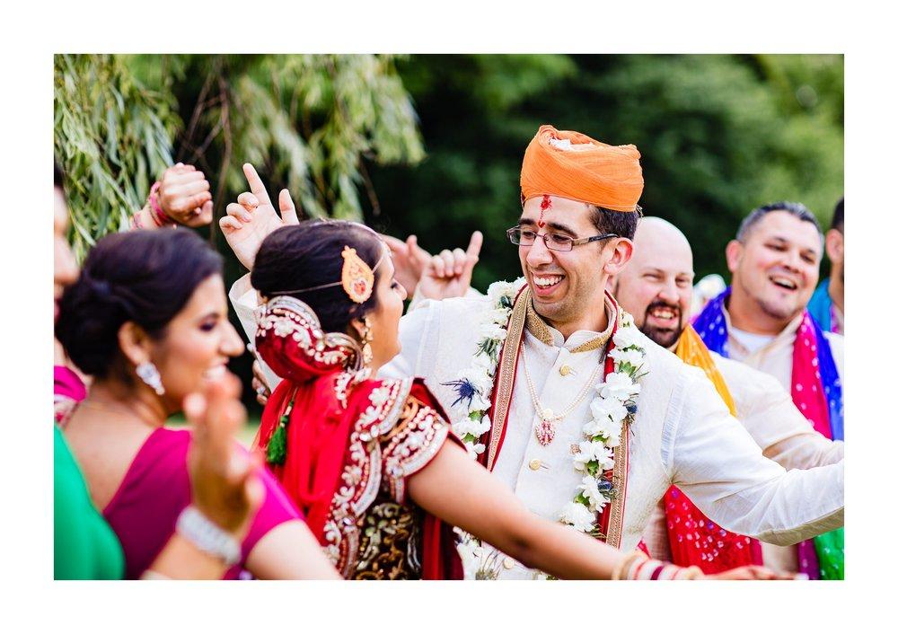 Succop Nature Park Conservancy Indian Wedding Photographer in Butler Pennsylvania 98.jpg