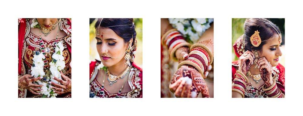 Succop Nature Park Conservancy Indian Wedding Photographer in Butler Pennsylvania 100.jpg