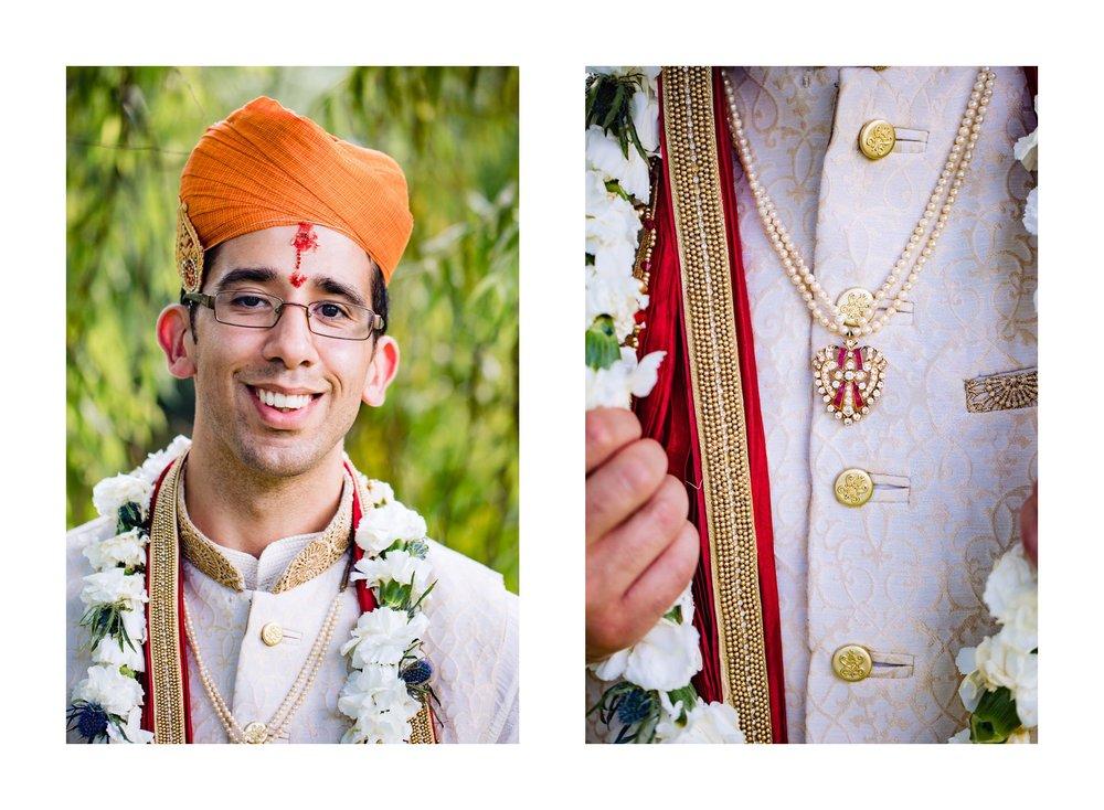 Succop Nature Park Conservancy Indian Wedding Photographer in Butler Pennsylvania 102.jpg