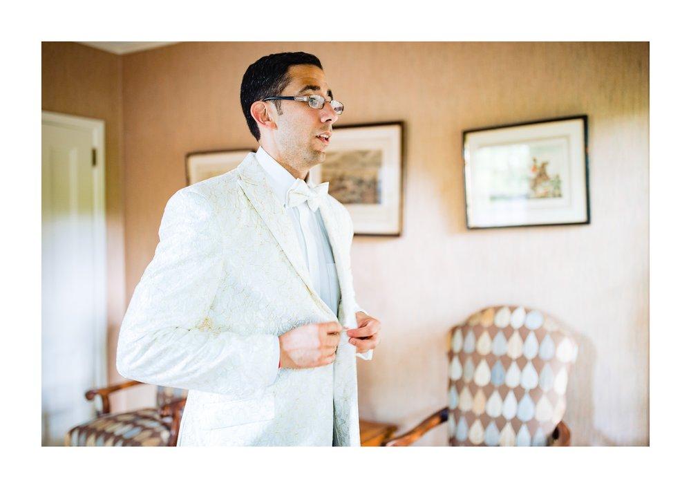 Succop Nature Park Conservancy Indian Wedding Photographer in Butler Pennsylvania 108.jpg