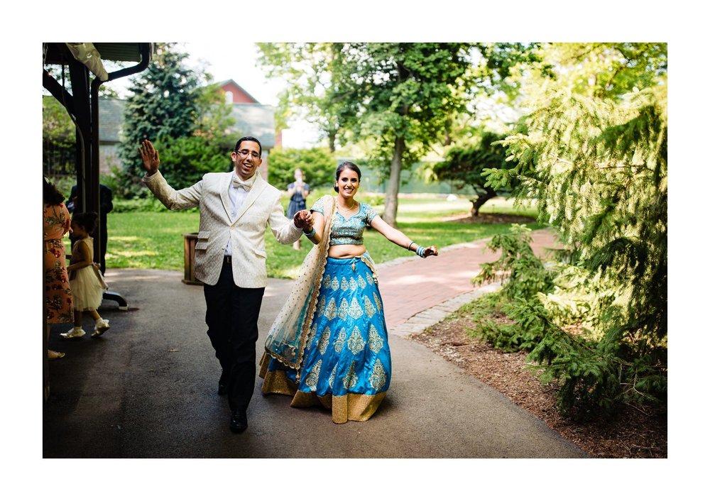 Succop Nature Park Conservancy Indian Wedding Photographer in Butler Pennsylvania 115.jpg