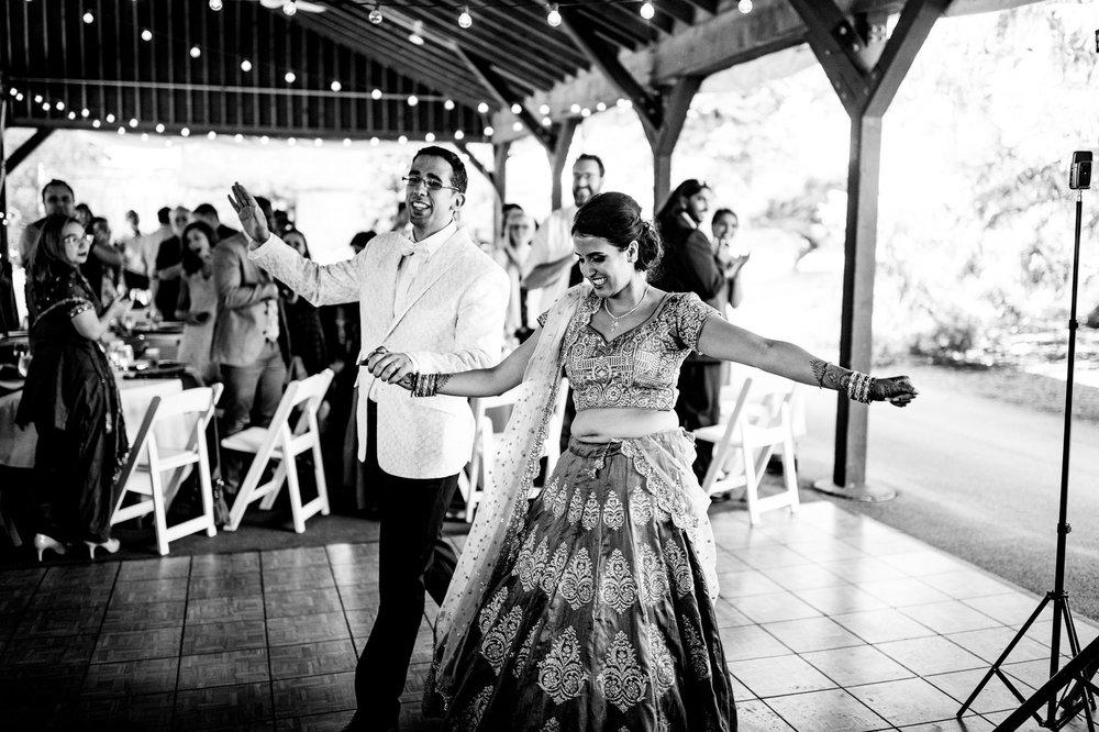 Succop Nature Park Conservancy Indian Wedding Photographer in Butler Pennsylvania 116.jpg