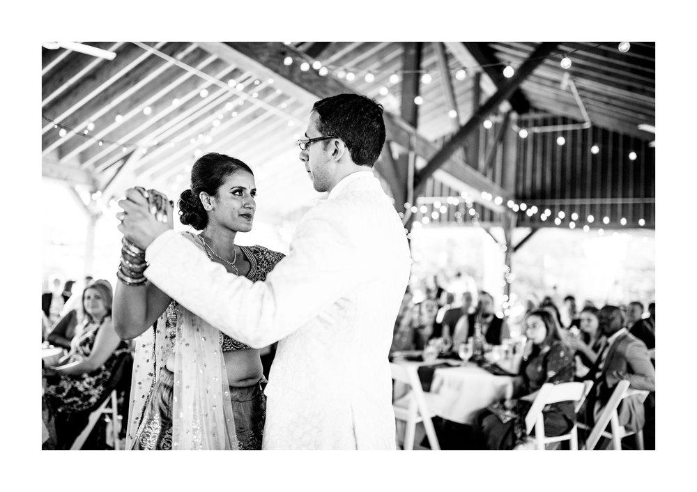 Succop Nature Park Conservancy Indian Wedding Photographer in Butler Pennsylvania 117.jpg