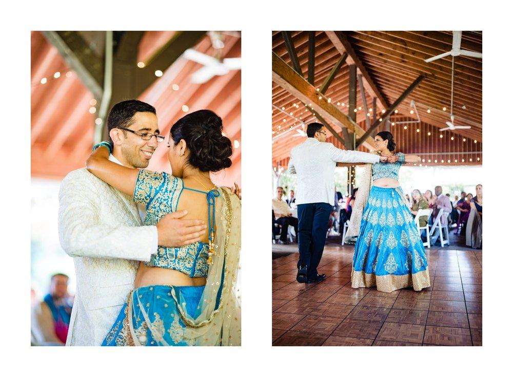 Succop Nature Park Conservancy Indian Wedding Photographer in Butler Pennsylvania 118.jpg
