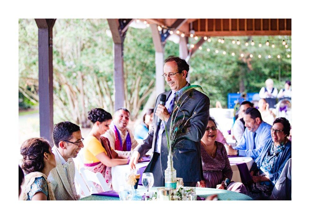 Succop Nature Park Conservancy Indian Wedding Photographer in Butler Pennsylvania 121.jpg