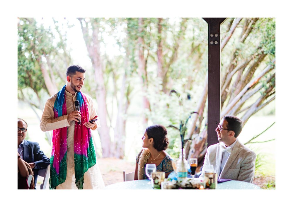 Succop Nature Park Conservancy Indian Wedding Photographer in Butler Pennsylvania 122.jpg