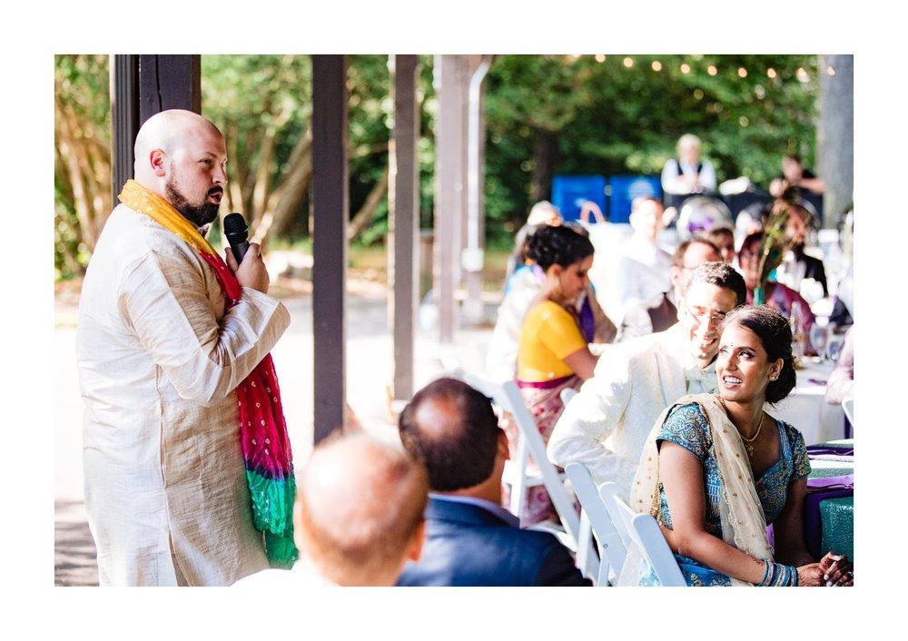 Succop Nature Park Conservancy Indian Wedding Photographer in Butler Pennsylvania 123.jpg