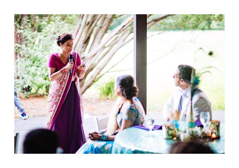 Succop Nature Park Conservancy Indian Wedding Photographer in Butler Pennsylvania 124.jpg
