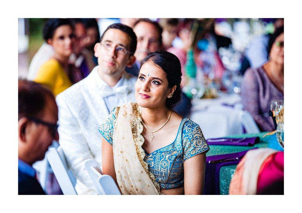 Succop Nature Park Conservancy Indian Wedding Photographer in Butler Pennsylvania 125.jpg