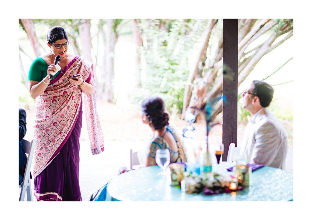 Succop Nature Park Conservancy Indian Wedding Photographer in Butler Pennsylvania 126.jpg