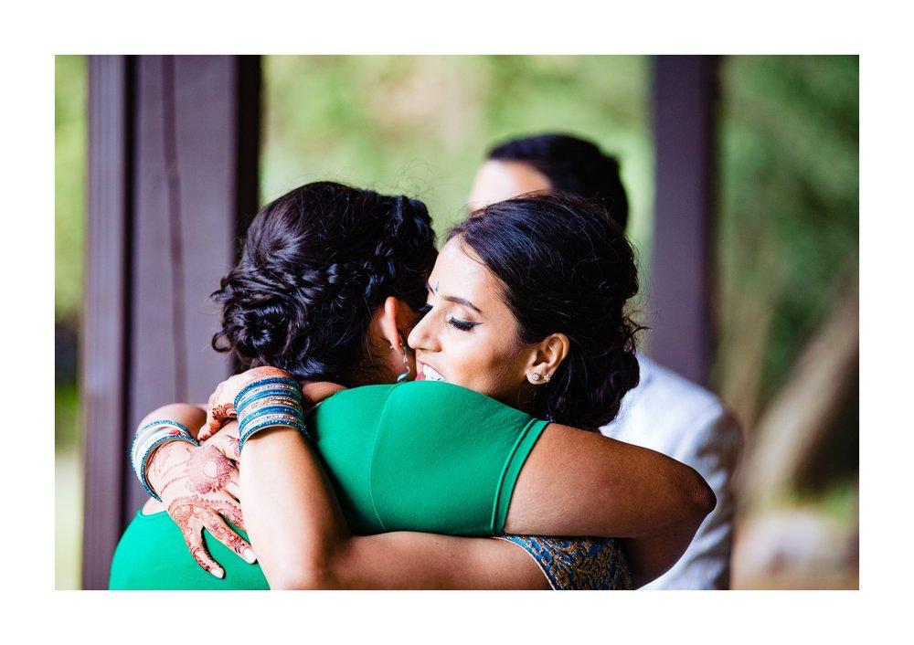 Succop Nature Park Conservancy Indian Wedding Photographer in Butler Pennsylvania 128.jpg
