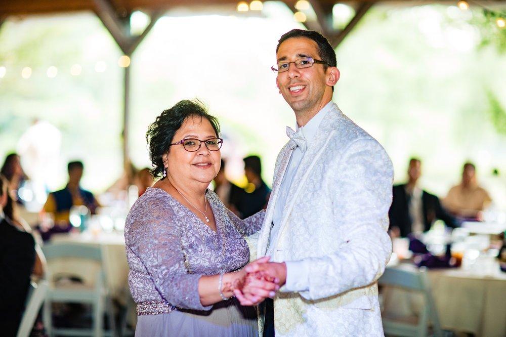 Succop Nature Park Conservancy Indian Wedding Photographer in Butler Pennsylvania 129.jpg