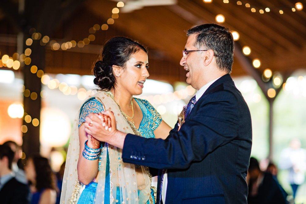 Succop Nature Park Conservancy Indian Wedding Photographer in Butler Pennsylvania 131.jpg