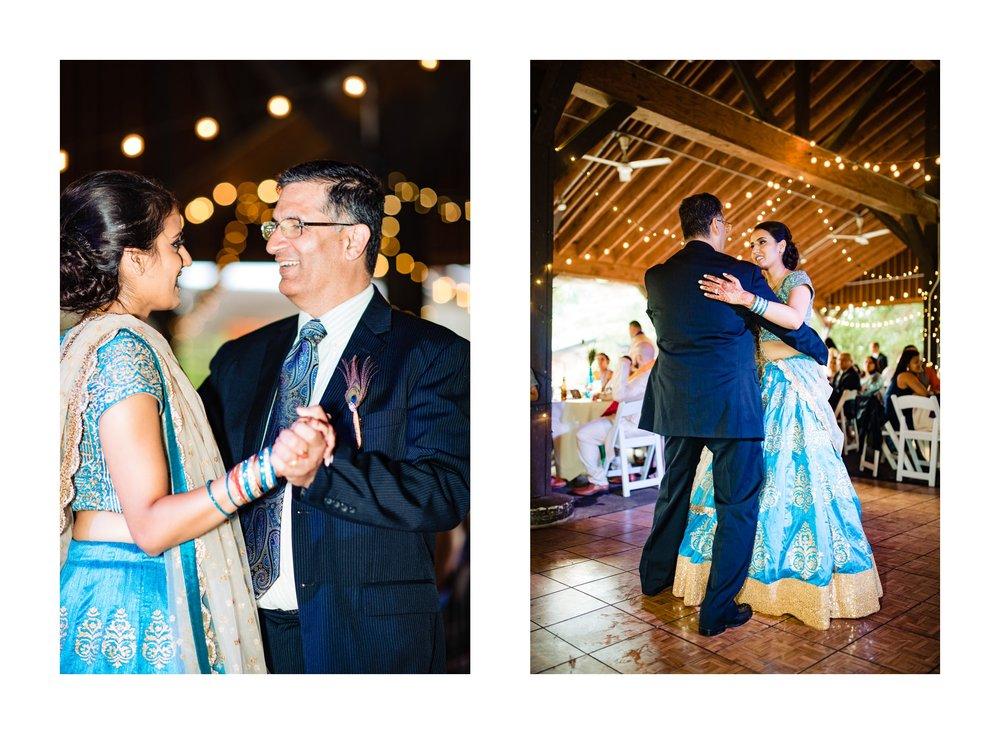 Succop Nature Park Conservancy Indian Wedding Photographer in Butler Pennsylvania 132.jpg