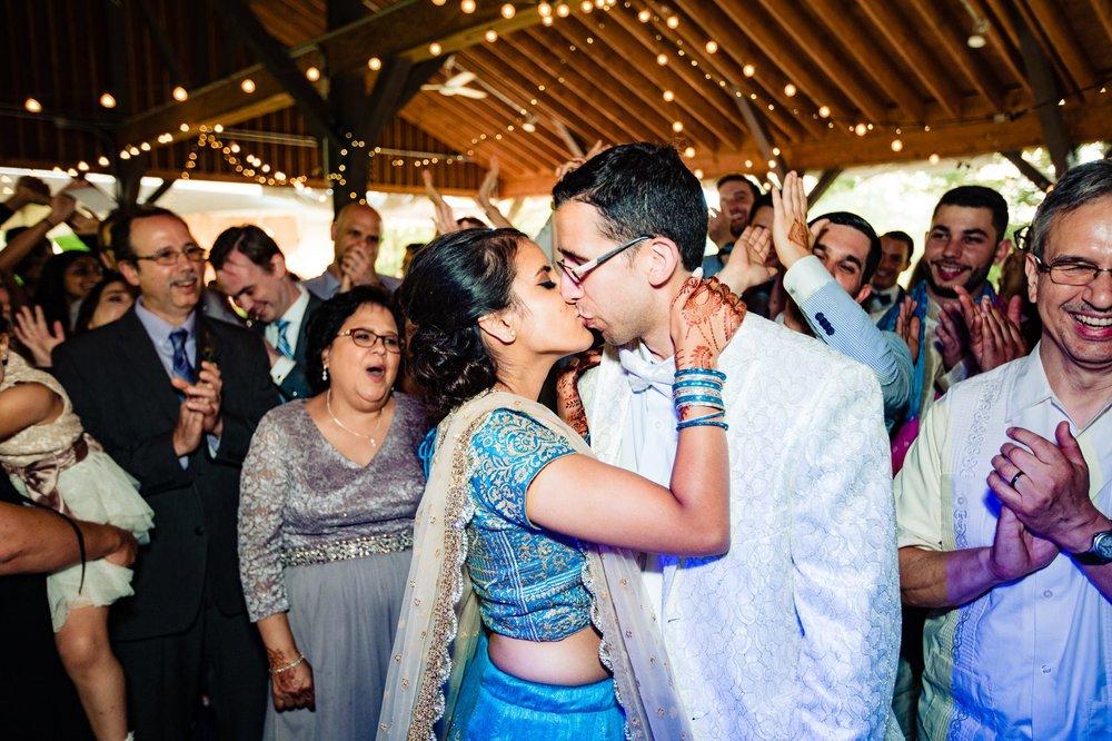 Succop Nature Park Conservancy Indian Wedding Photographer in Butler Pennsylvania 133.jpg