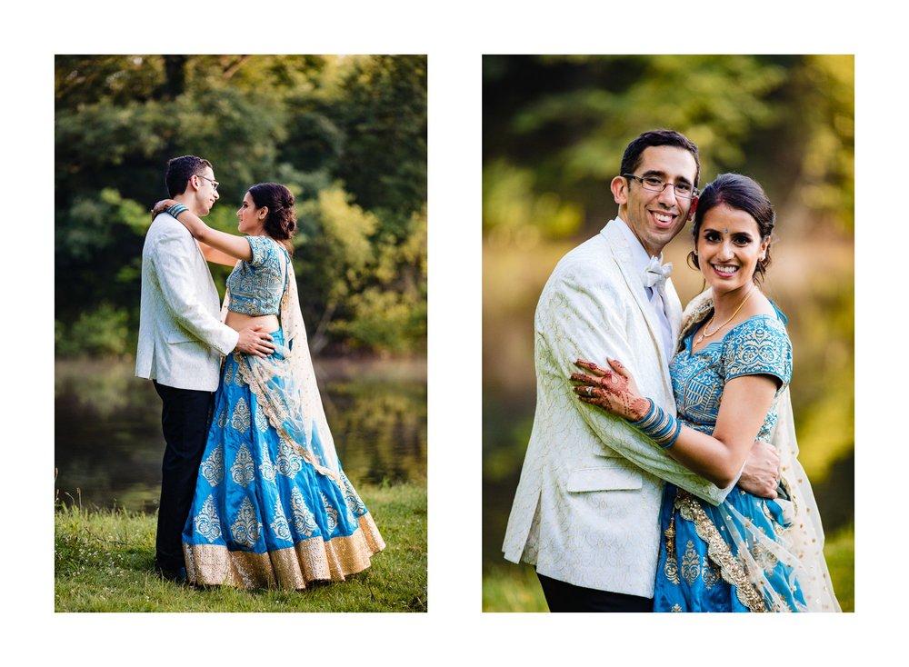 Succop Nature Park Conservancy Indian Wedding Photographer in Butler Pennsylvania 135.jpg