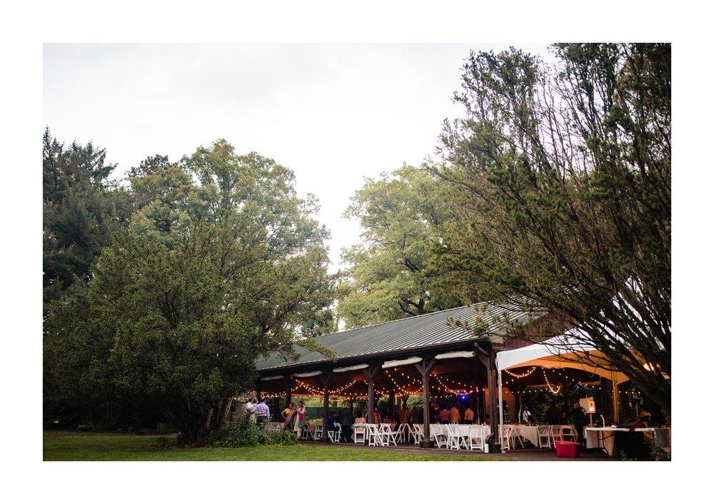 Succop Nature Park Conservancy Indian Wedding Photographer in Butler Pennsylvania 137.jpg