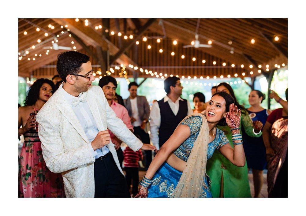 Succop Nature Park Conservancy Indian Wedding Photographer in Butler Pennsylvania 138.jpg