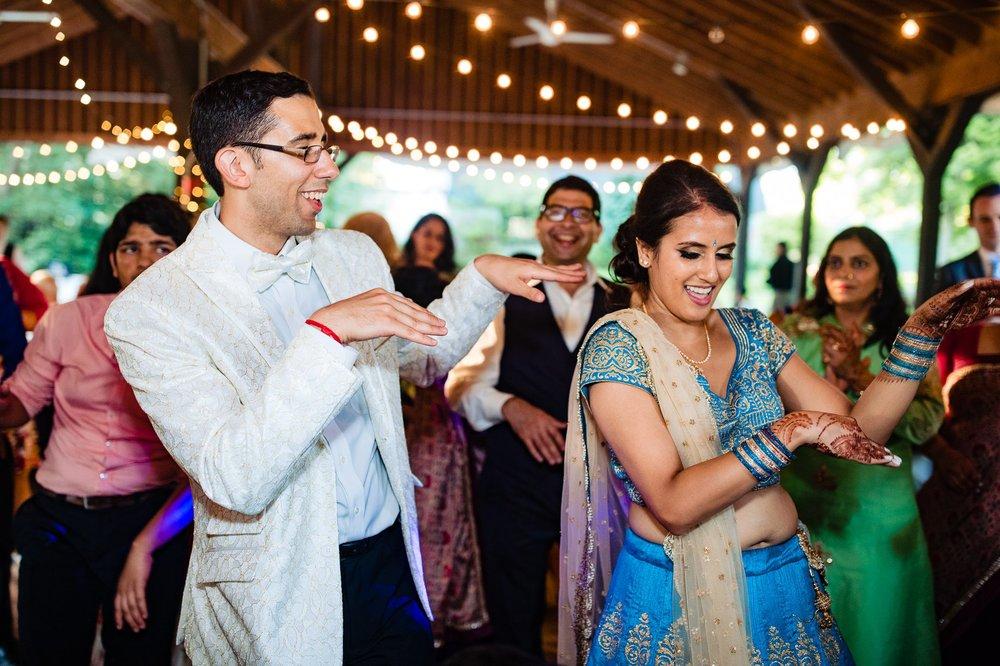Succop Nature Park Conservancy Indian Wedding Photographer in Butler Pennsylvania 141.jpg