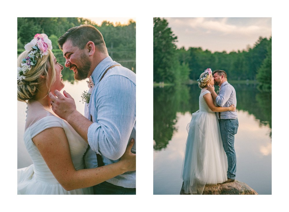 Sugar Lake Lodge Wedding Photographer 63.jpg