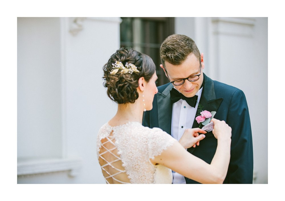 WRHS Wedding Photos Crawford Auto Museum 25.jpg