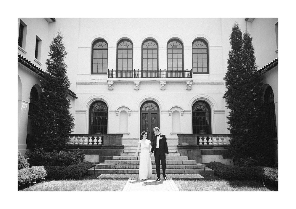 WRHS Wedding Photos Crawford Auto Museum 30.jpg