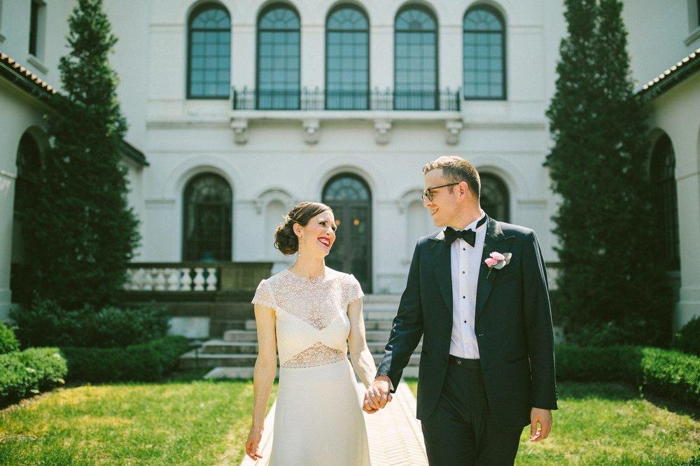 WRHS Wedding Photos Crawford Auto Museum 31.jpg