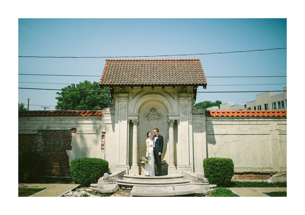 WRHS Wedding Photos Crawford Auto Museum 32.jpg