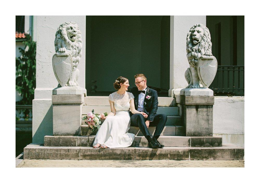 WRHS Wedding Photos Crawford Auto Museum 34.jpg