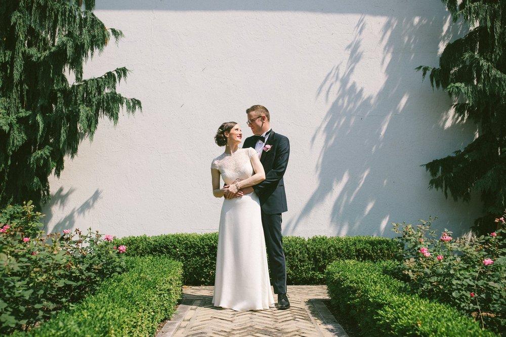 WRHS Wedding Photos Crawford Auto Museum 37.jpg