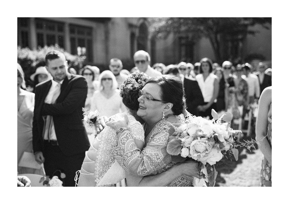 WRHS Wedding Photos Crawford Auto Museum 48.jpg