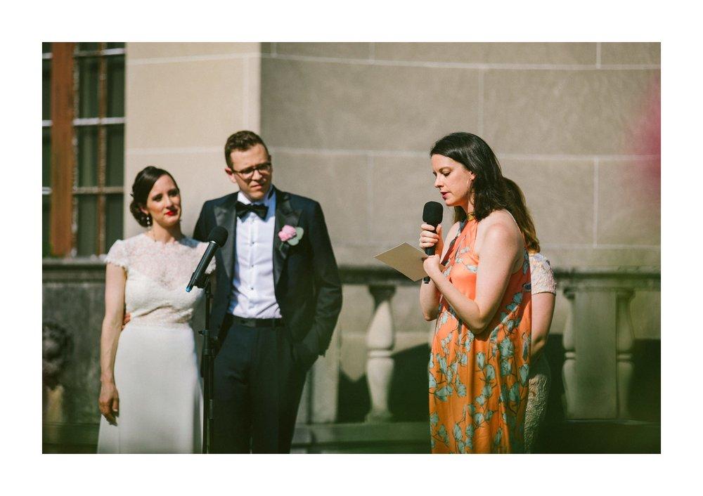 WRHS Wedding Photos Crawford Auto Museum 53.jpg