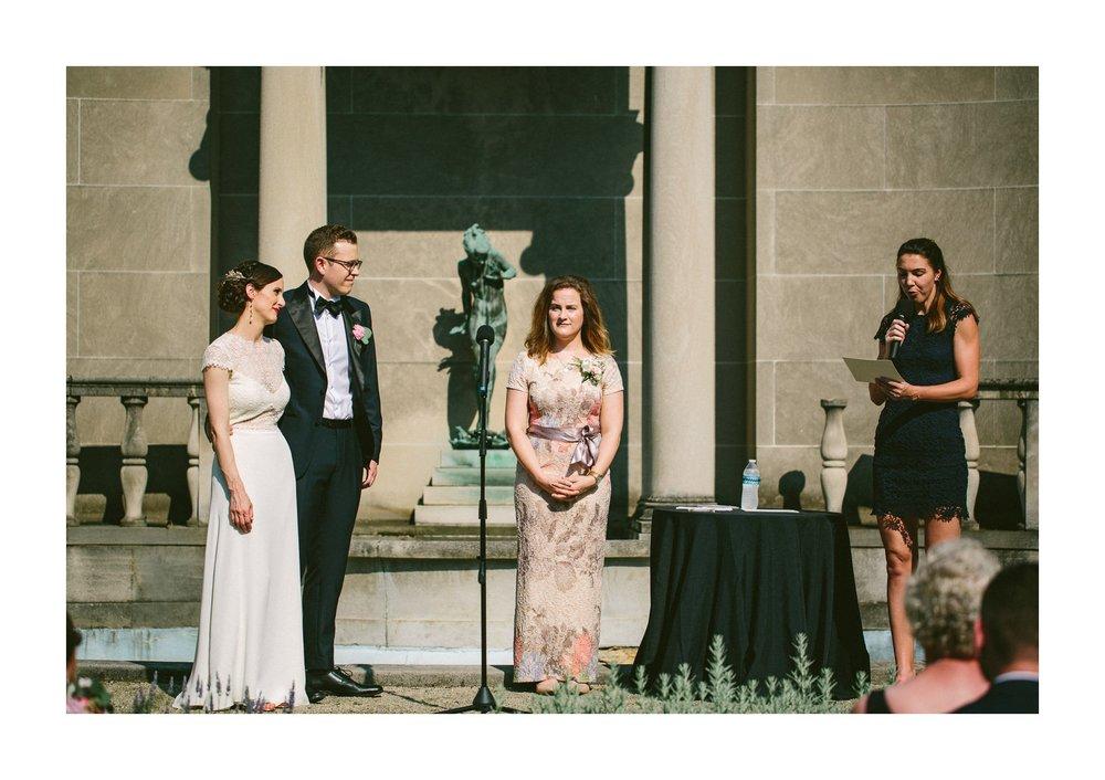 WRHS Wedding Photos Crawford Auto Museum 54.jpg